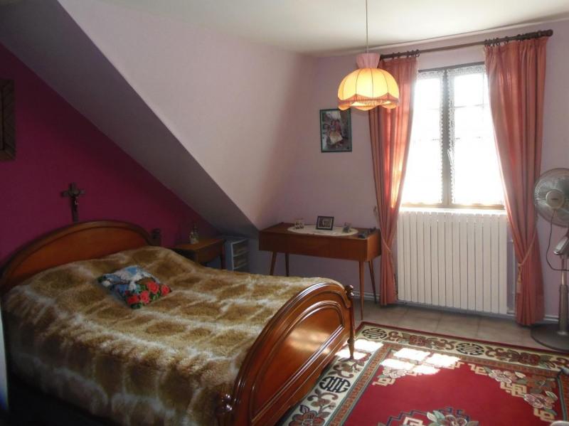 Vente maison / villa Neuilly sur marne 487000€ - Photo 5