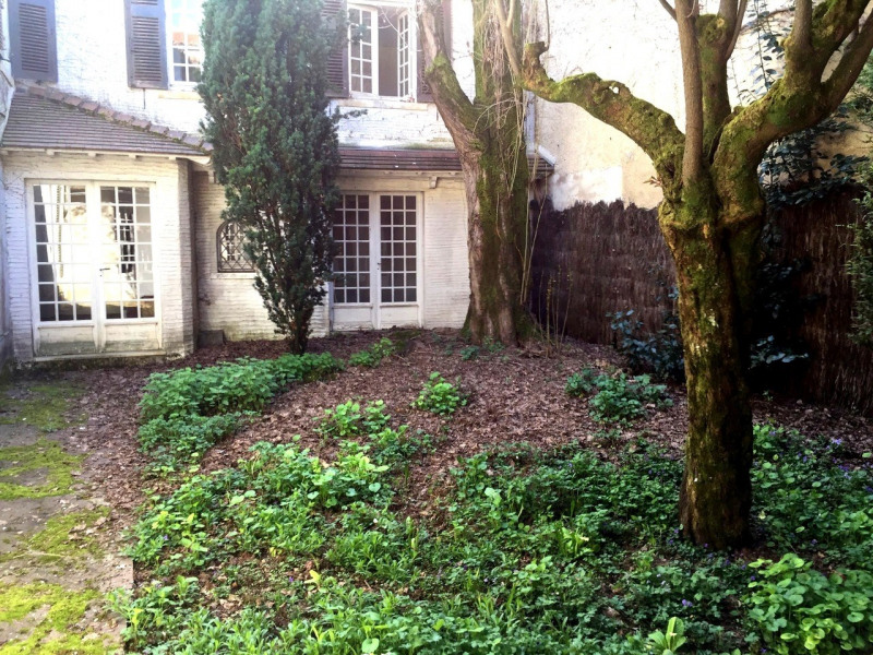 Sale house / villa Cognac 243340€ - Picture 4
