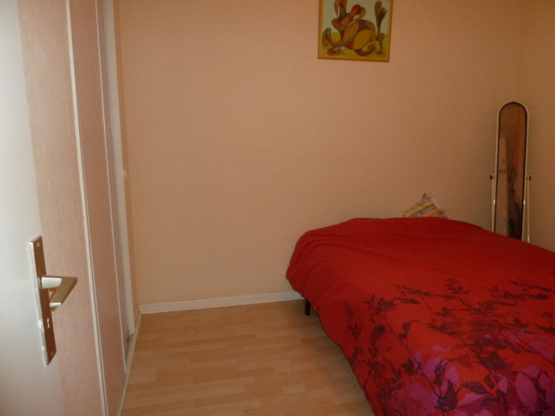 Location appartement Toulouse 542€ CC - Photo 4
