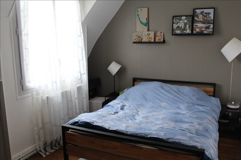 Vente appartement Colombes 365000€ - Photo 4