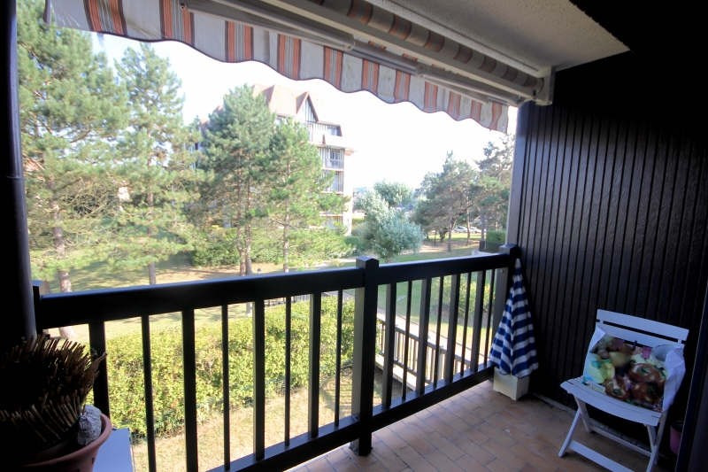 Vente appartement Villers sur mer 144 500€ - Photo 3