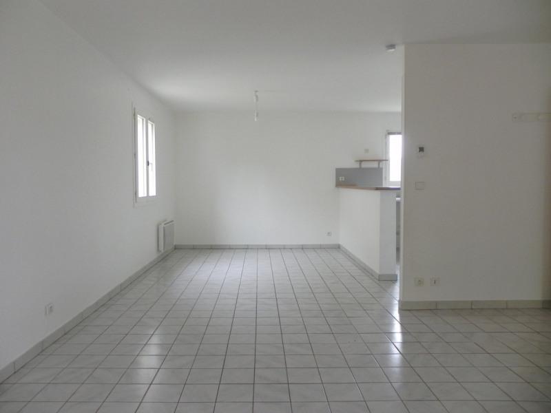 Sale house / villa Agen 194000€ - Picture 5