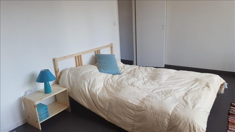 Produit d'investissement appartement Chambery 239000€ - Photo 5