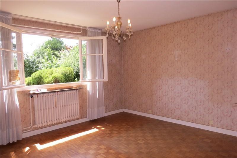 Vente maison / villa St leu la foret 579000€ - Photo 7