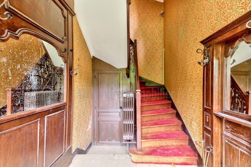 Immobile residenziali di prestigio casa Rots 570000€ - Fotografia 7