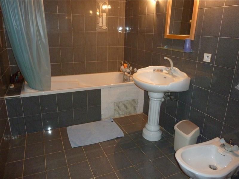 Sale house / villa St maximin la ste baume 158000€ - Picture 5