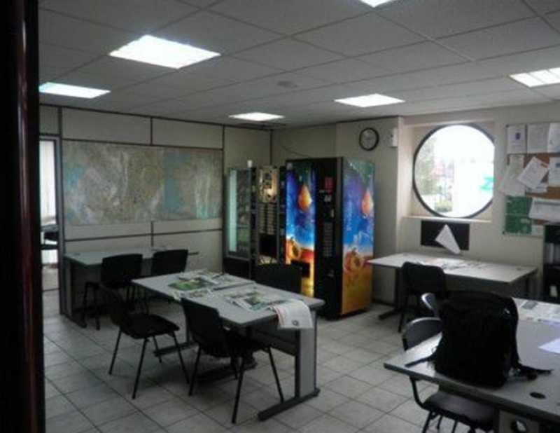 Vente Local d'activités / Entrepôt Ozoir-la-Ferrière 0