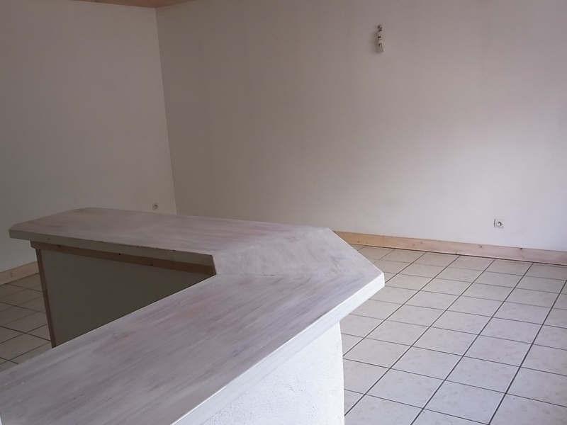 Location appartement St palais sur mer 345€ CC - Photo 3