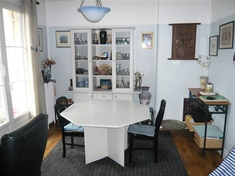 Vente appartement Colombes 198 000€ - Photo 2