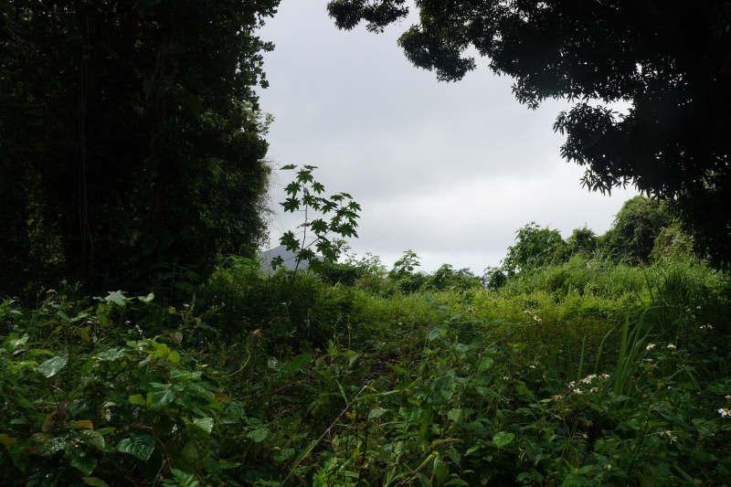 Vente terrain St claude 139084€ - Photo 3