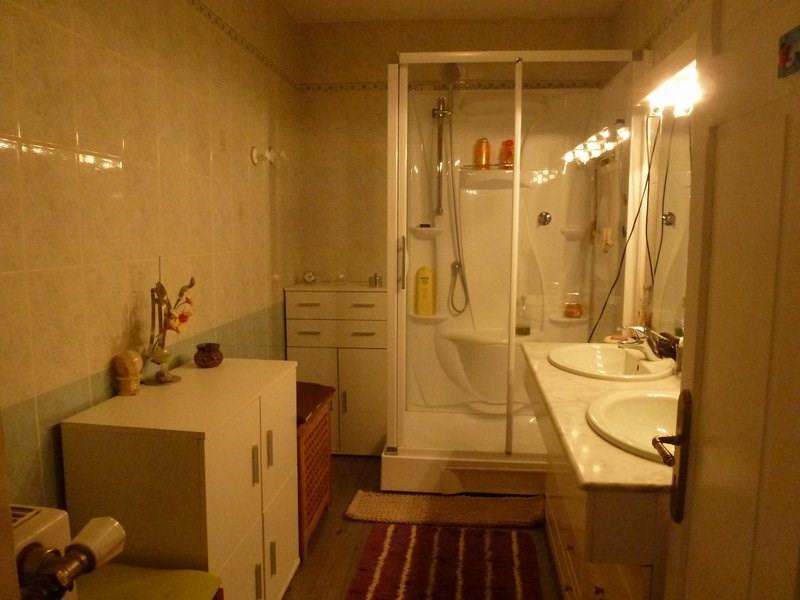 Vente maison / villa Beaurepaire 106000€ - Photo 9
