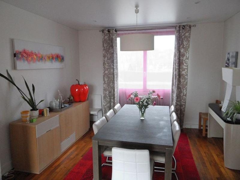 Vente maison / villa Auray 441250€ - Photo 5