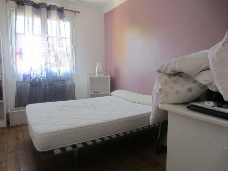 Sale house / villa Mauleon 185000€ - Picture 13