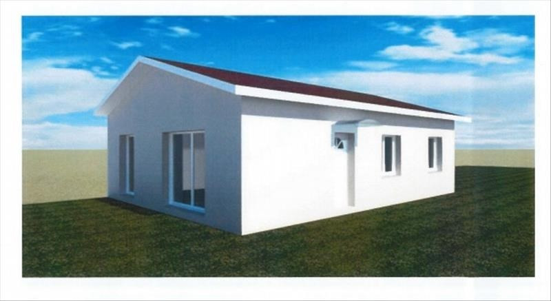 Sale house / villa Villenave d ornon 264960€ - Picture 2