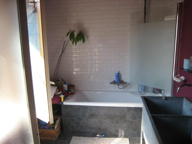 Deluxe sale house / villa Conflans sainte honorine 399500€ - Picture 6