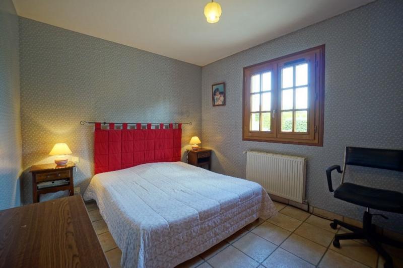 Vente maison / villa Vernon 217000€ - Photo 3