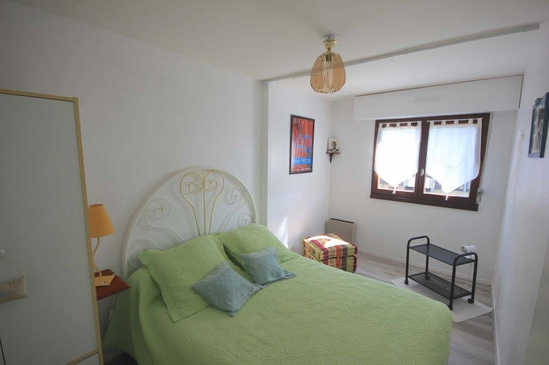 Vente appartement Villers sur mer 88 700€ - Photo 5