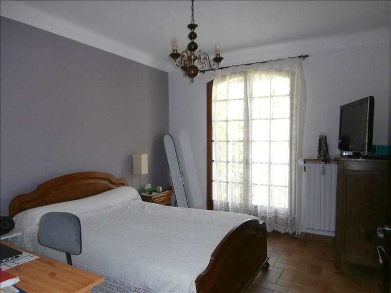 Sale house / villa Manosque 393 000€ - Picture 8