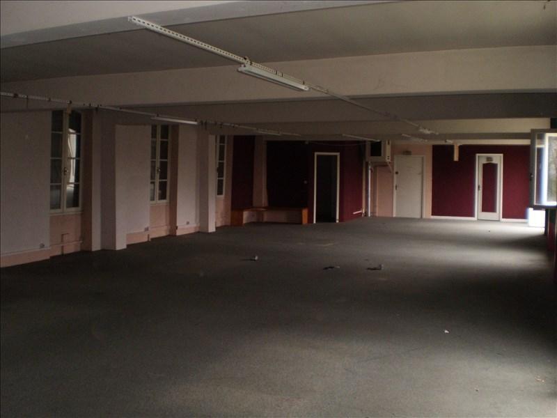 Vente immeuble Auch 162000€ - Photo 5