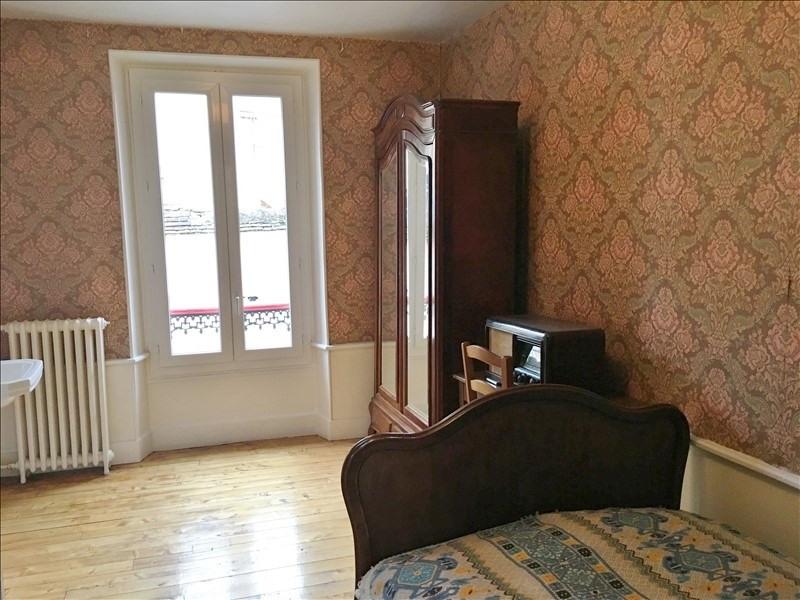Vente maison / villa Sens 172000€ - Photo 6