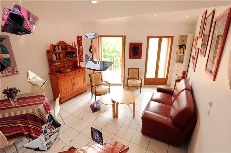 Vente maison / villa Port vendres 252000€ - Photo 5