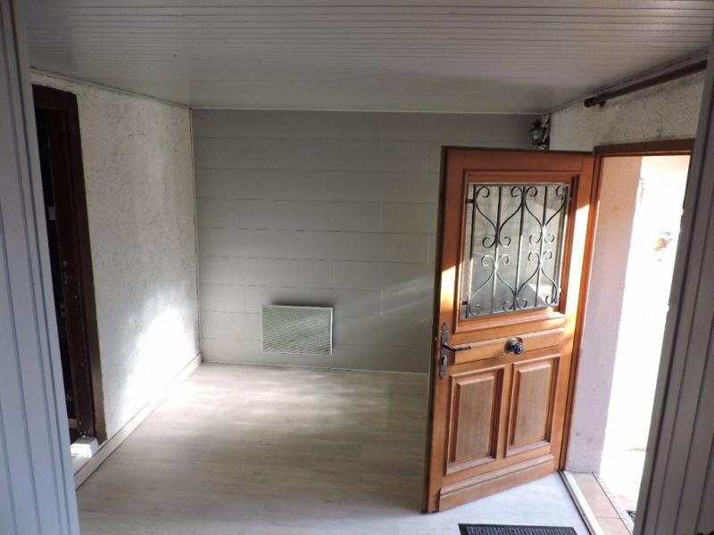 Vente maison / villa Verneuil sur vienne 113400€ - Photo 9