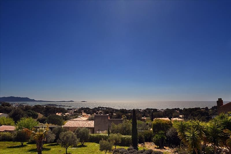 Vente de prestige appartement Bandol 787 000€ - Photo 2