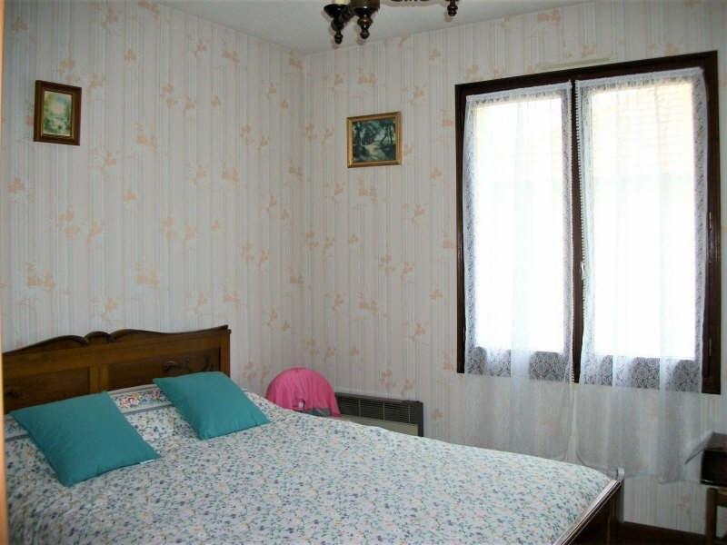 Vente maison / villa St maurice les brousses 116600€ - Photo 7