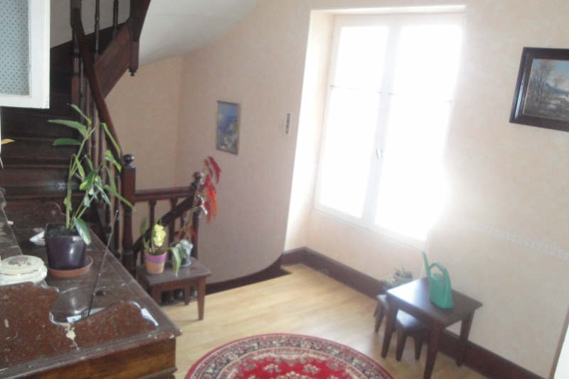 Sale house / villa Puymirol 97000€ - Picture 13