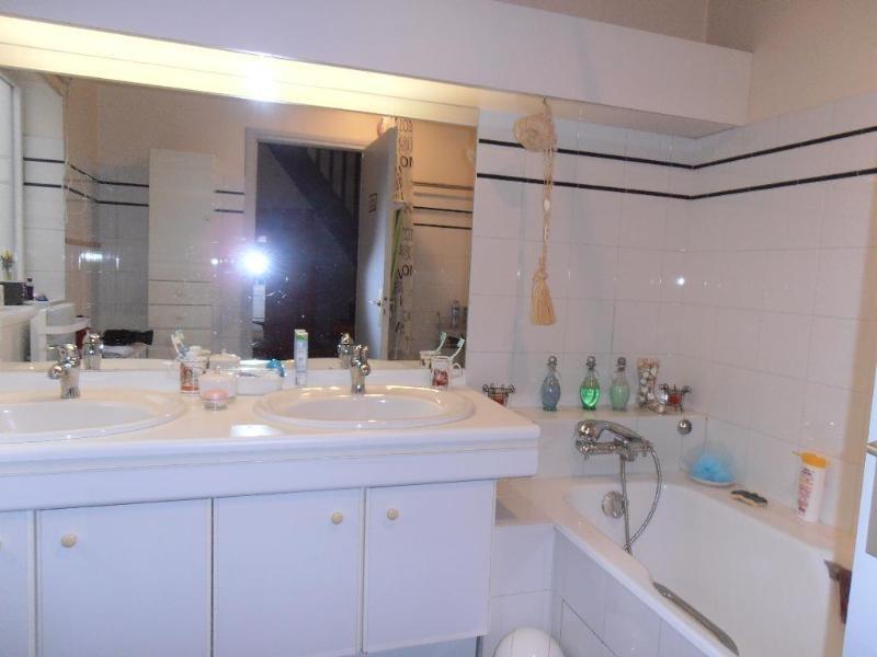Sale apartment Nantua 127000€ - Picture 7
