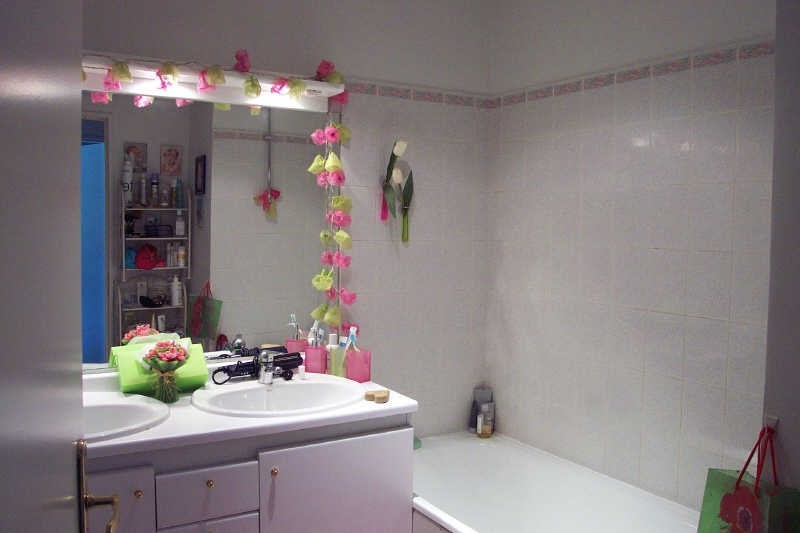 Location appartement Marly le roi 1380€ CC - Photo 5