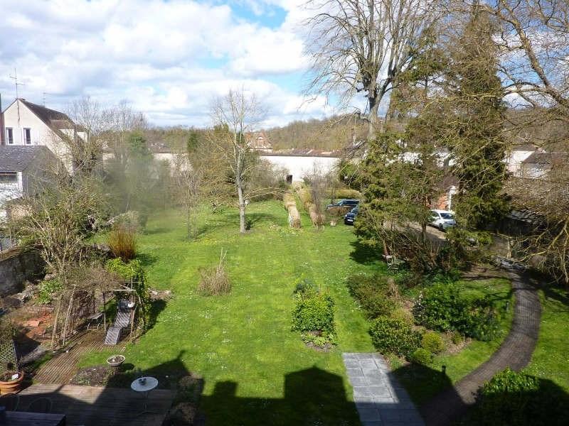 Vente de prestige maison / villa Moret sur loing 884000€ - Photo 2