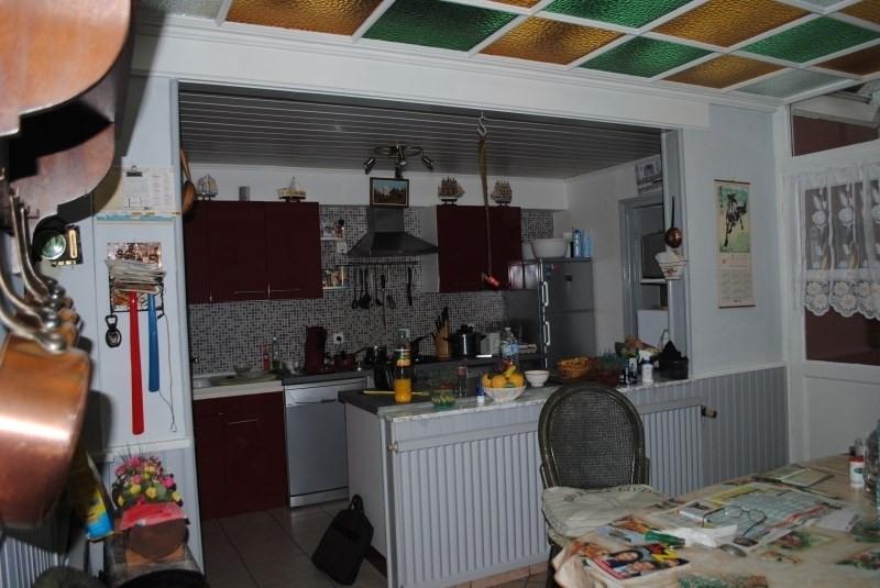 Vente maison / villa Rosendael 177500€ - Photo 2