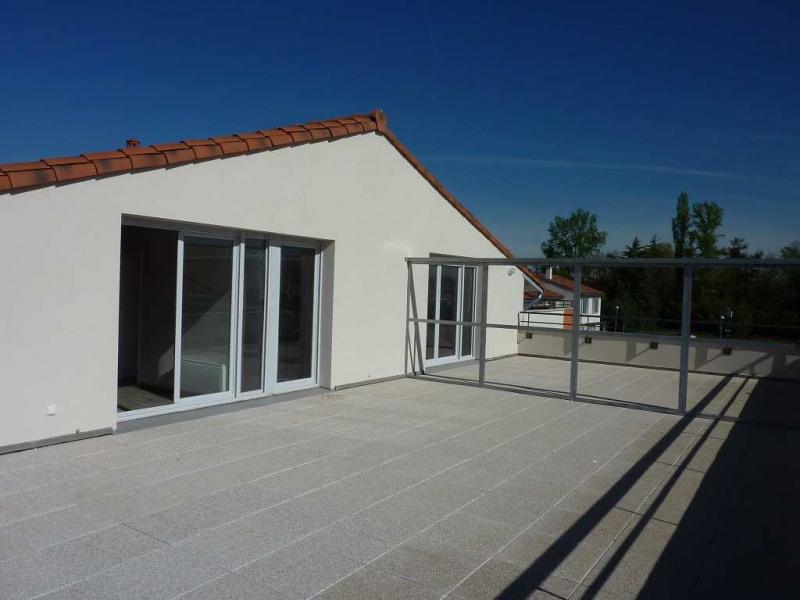 Location appartement Toulouse 1198€ CC - Photo 4