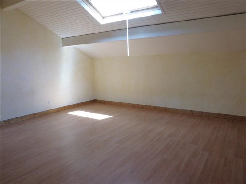 Vente appartement Chambery 159 000€ - Photo 4