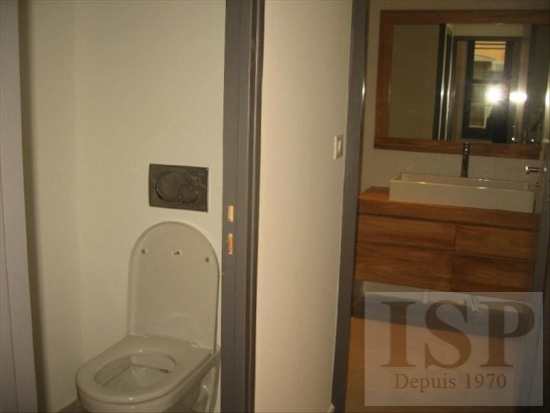 Location local commercial Aix en provence 1350€ +CH/ HT - Photo 8