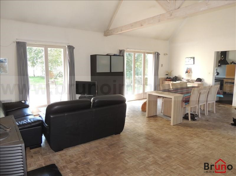 Verkoop  huis Le crotoy 470000€ - Foto 9