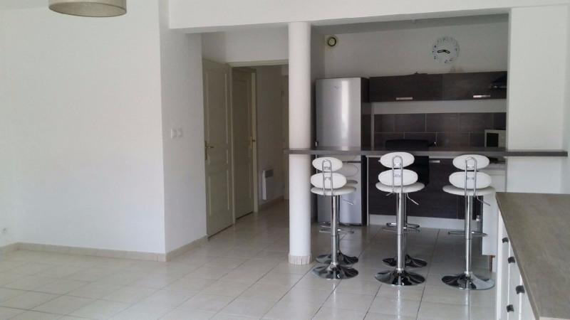 Location appartement Vedene 590€ CC - Photo 5