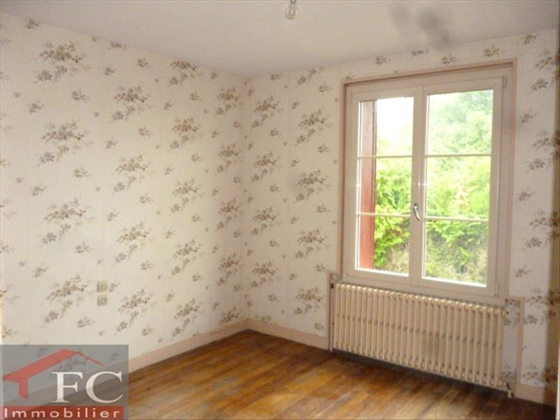 Vente maison / villa Beaumont la ronce 105 200€ - Photo 6