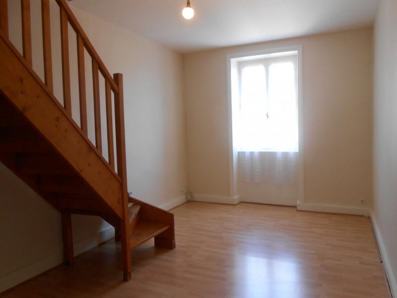 Vente de prestige appartement La voulte-sur-rhône 110000€ - Photo 6