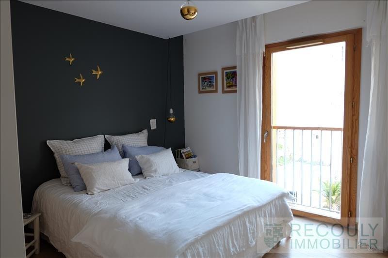 Vente de prestige appartement Marseille 6ème 570000€ - Photo 5