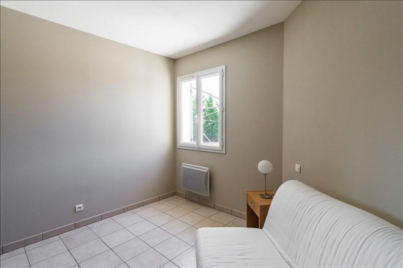 Vendita casa Aubignan 378000€ - Fotografia 8