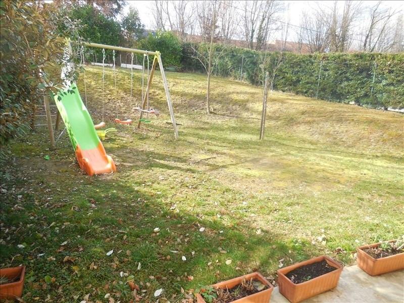 Vente maison / villa Montauban 147000€ - Photo 3