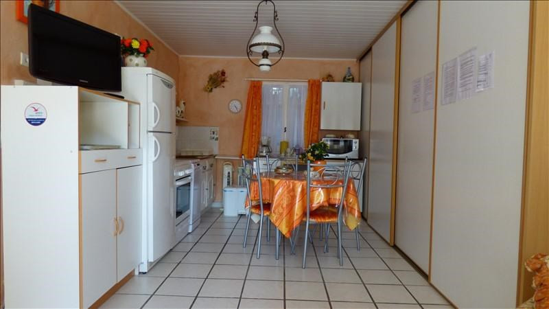 Verkoop  huis Sarrians 315000€ - Foto 8