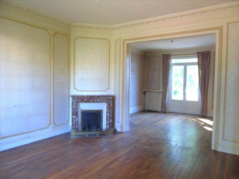 Vendita casa Villepreux 785000€ - Fotografia 3