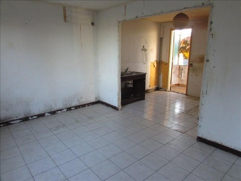 Vente maison / villa Montady 169000€ - Photo 3