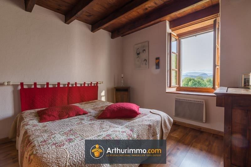 Vente maison / villa Belley 446000€ - Photo 5