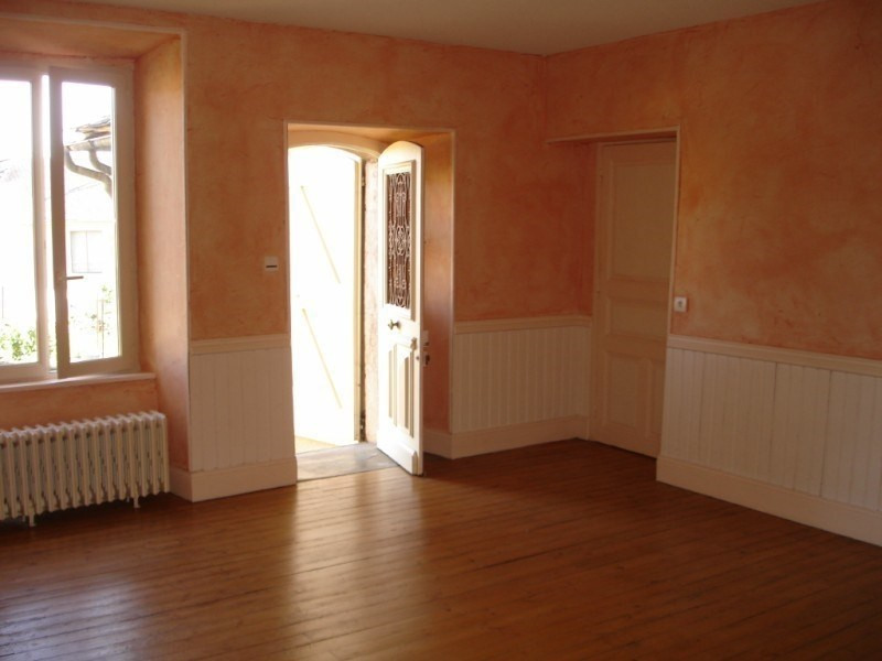 Location maison / villa Severac l'eglise 688€ CC - Photo 4
