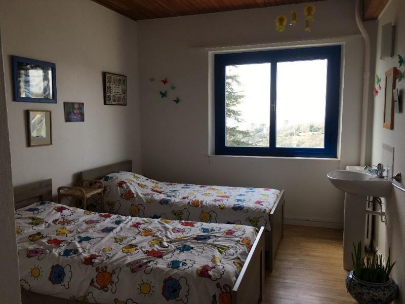 Vente maison / villa Saissac 218000€ - Photo 11