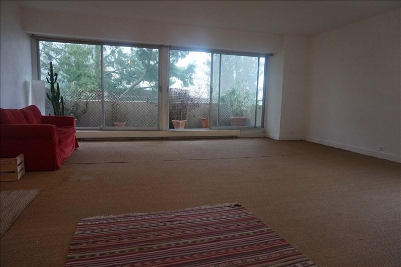 Vente appartement Garches 680000€ - Photo 5